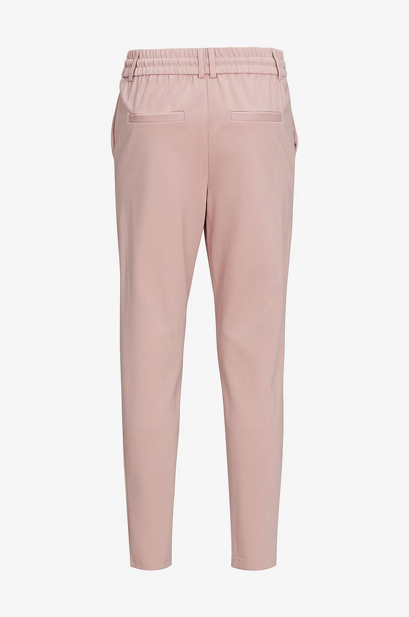 Buks onlPoptrash Easy Colour Pant