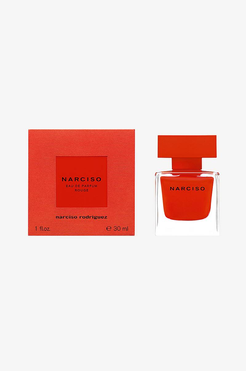 Rouge Edp 30 ml