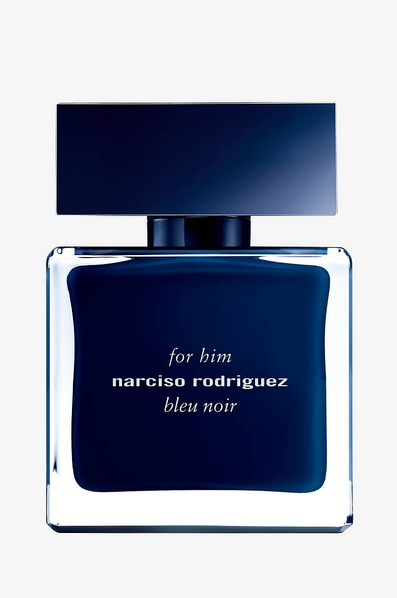 For Him Bleu Noir Edt 50 ml
