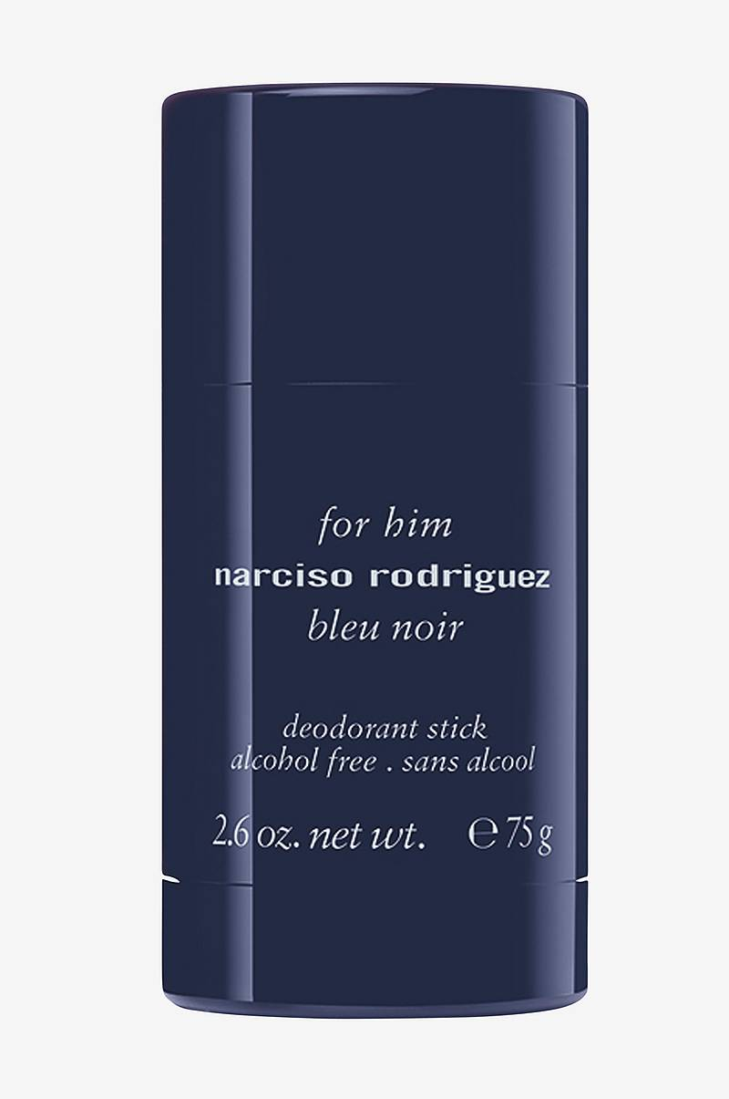 For Him Bleu Noir Deostick 75g