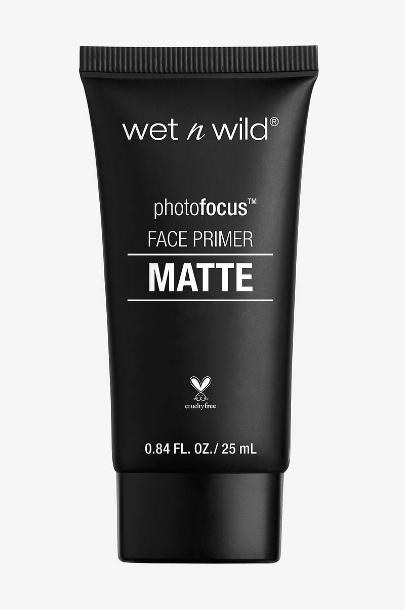 Photo Focus Face Primer Matte 25ml