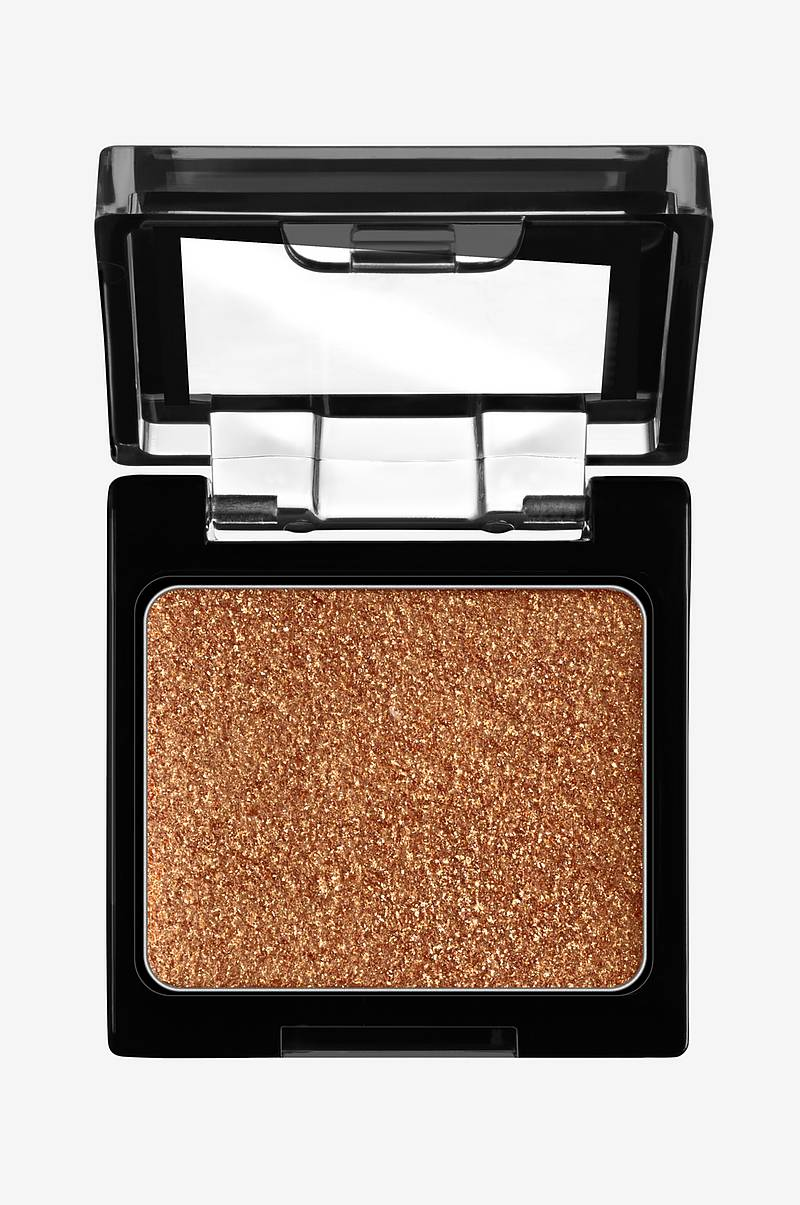 Color Icon Eyeshadow Glitter Single