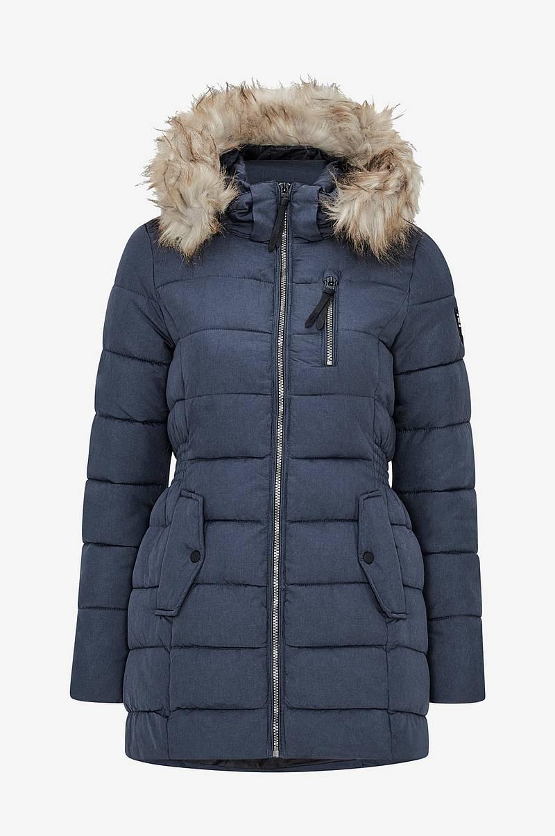 OnlNorth Nylon Coat CC OTW -takki 753900e678