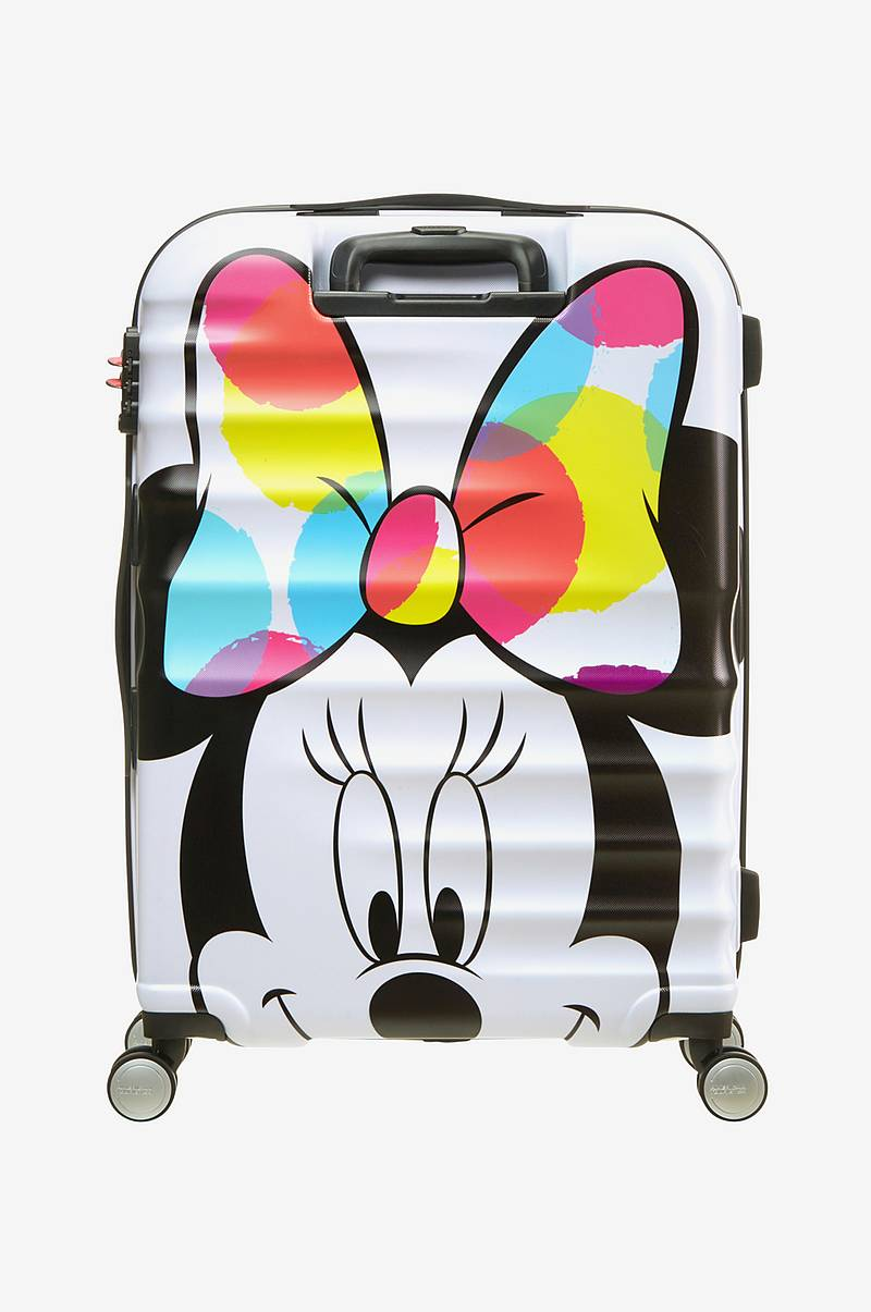 Wavebreaker Sp 67 Disney Minni