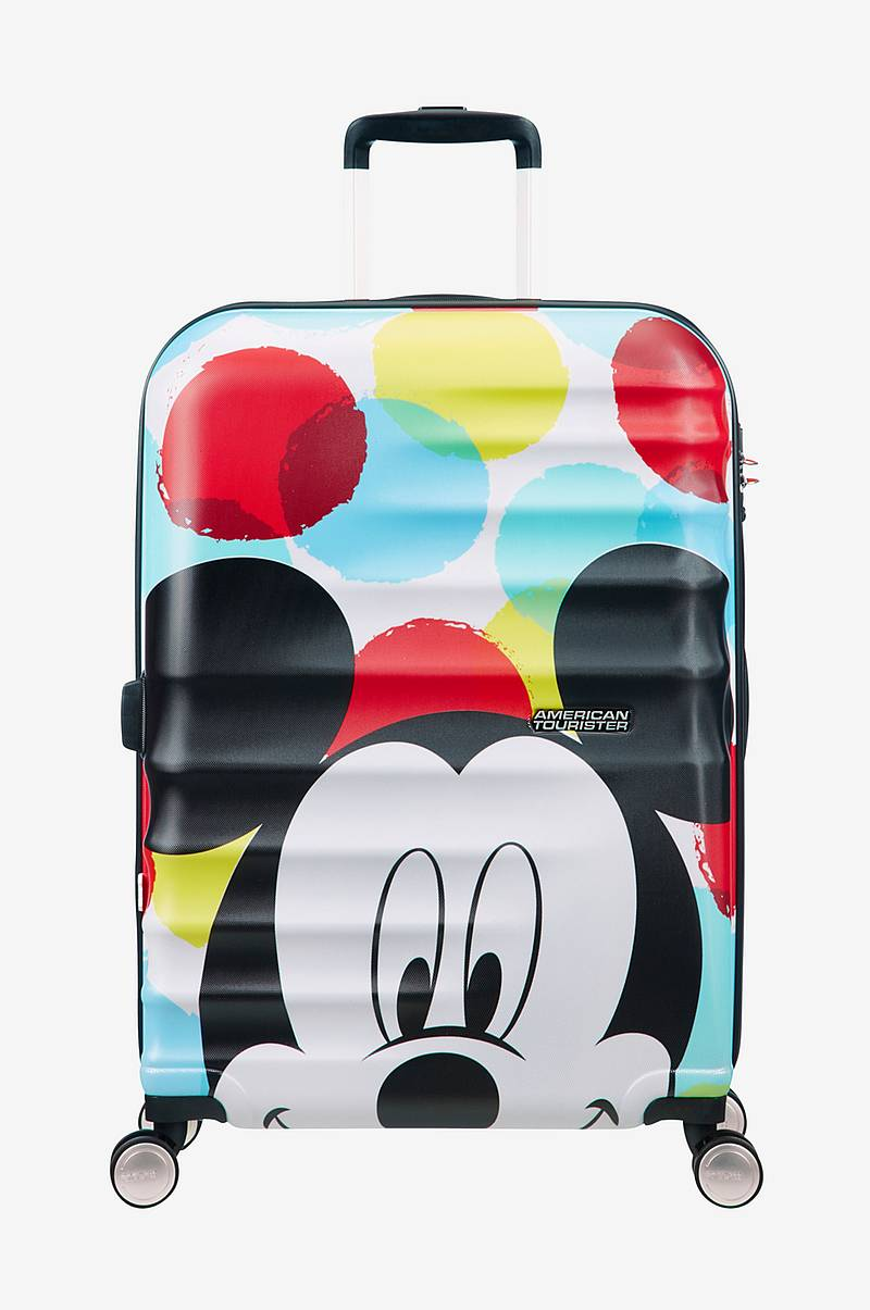 Wavebreaker Sp 67 Disney Mikke