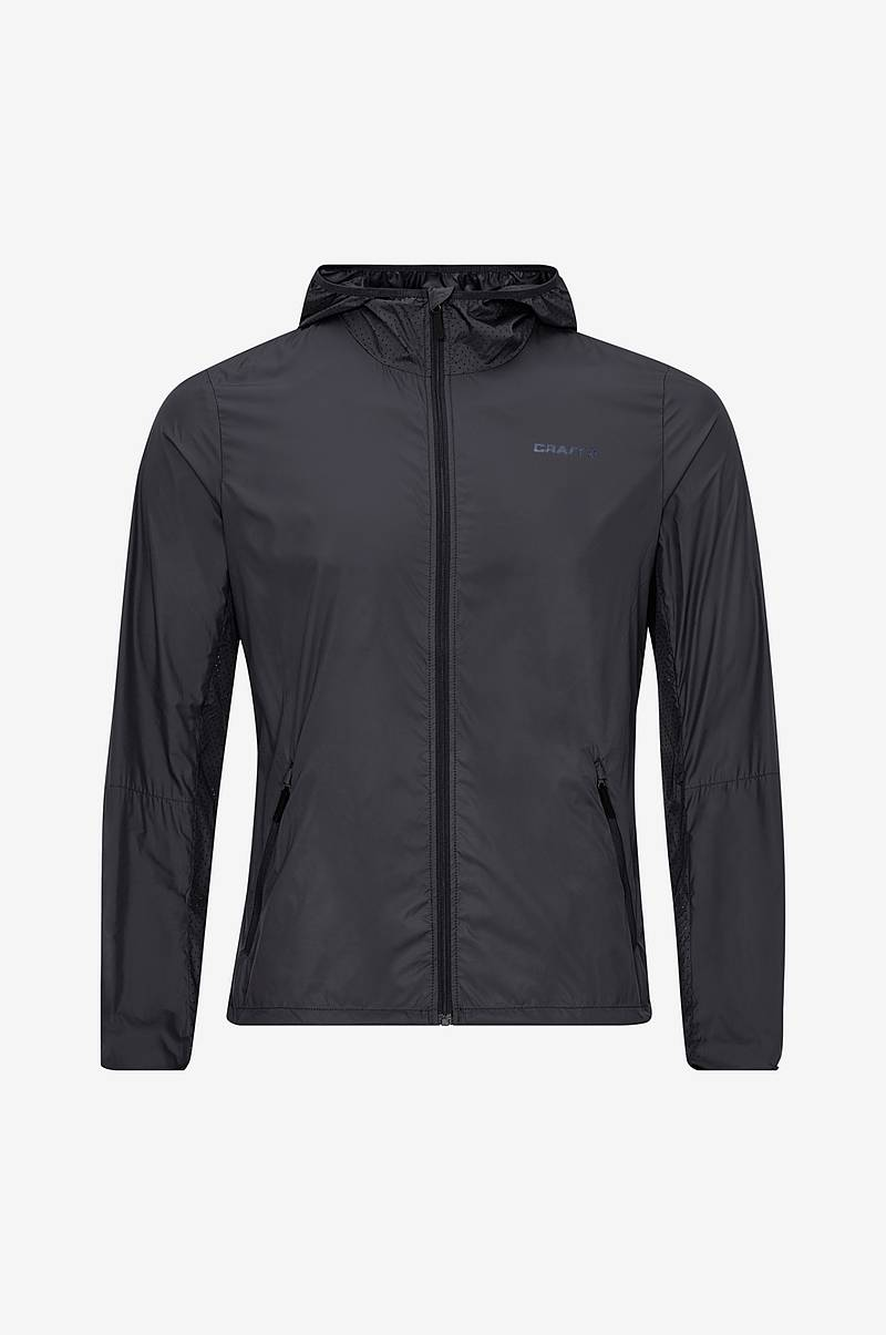 Treenitakki Charge Jacket M