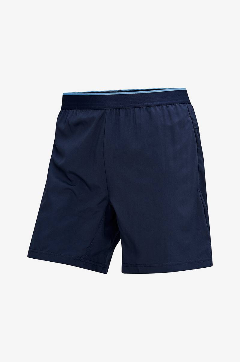 Treenishortsit Charge 2 in 1 Shorts M