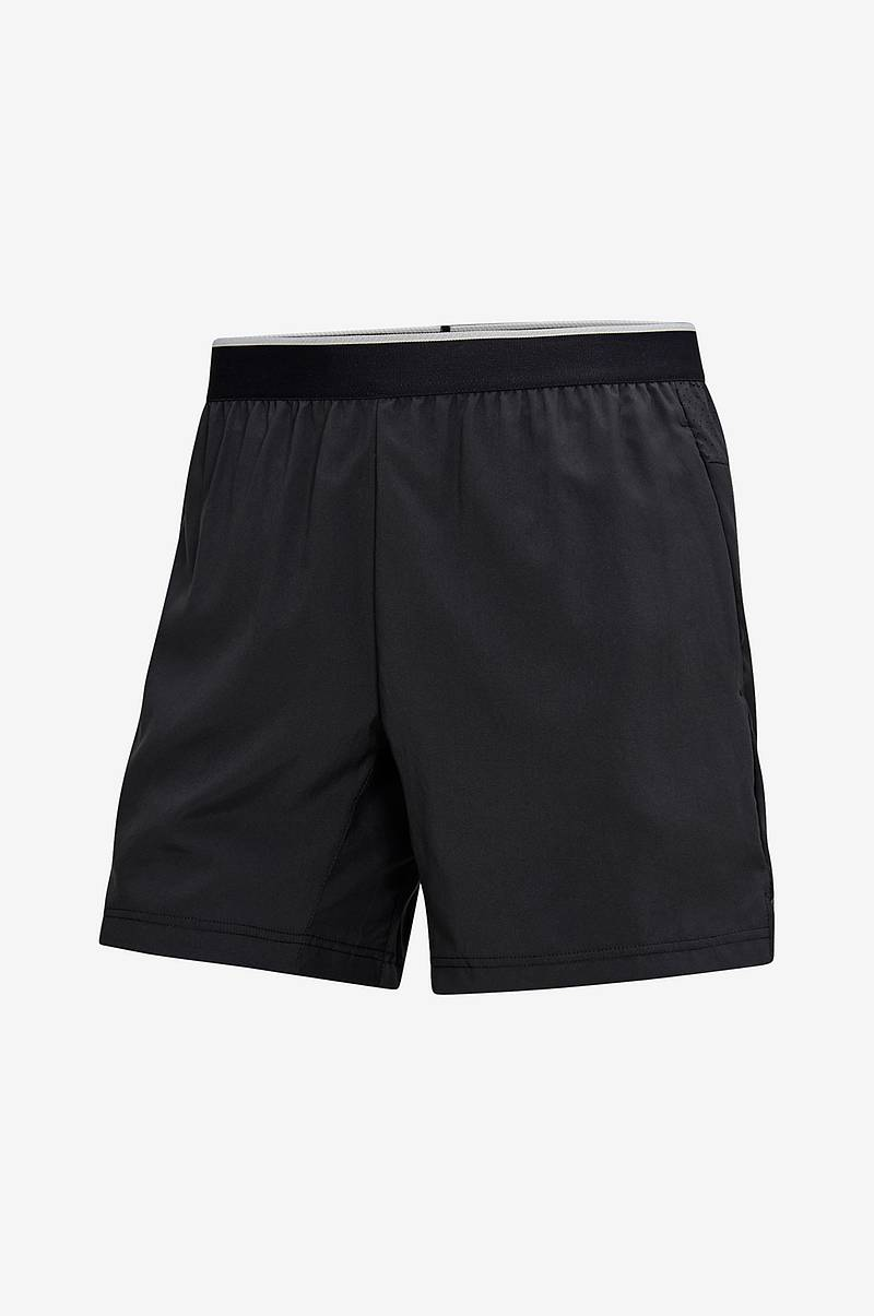 Treningsshorts Charge 2-in-1 Shorts M