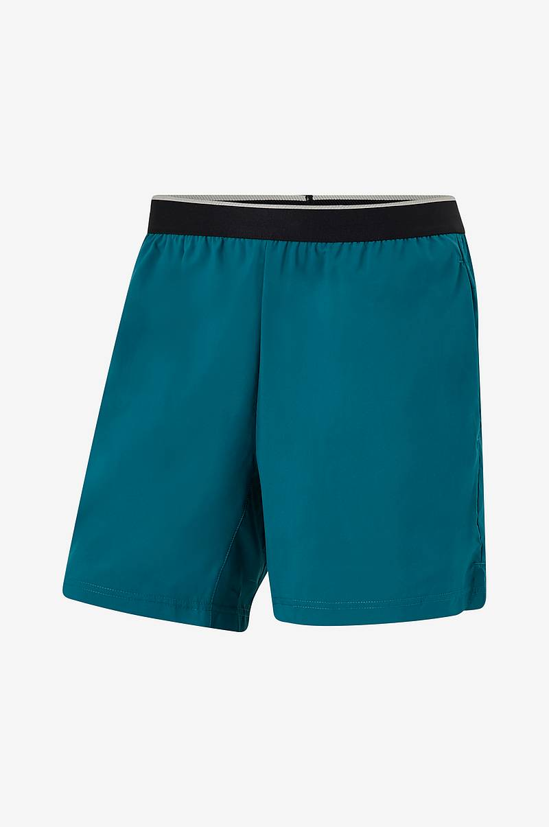 Träningsshorts Charge 2-in-1 Shorts M