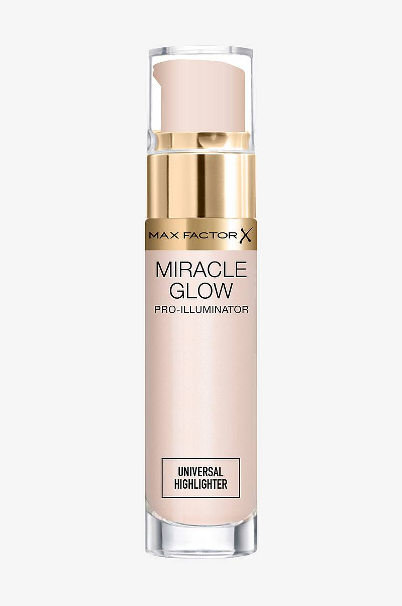 Miracle Glow Universal Highlight 15 ml