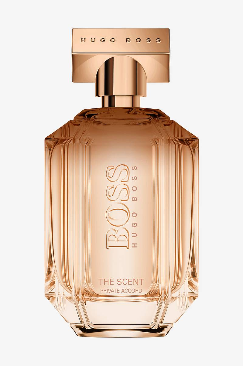 The Scent For Her Private Accord EdP 100 ml