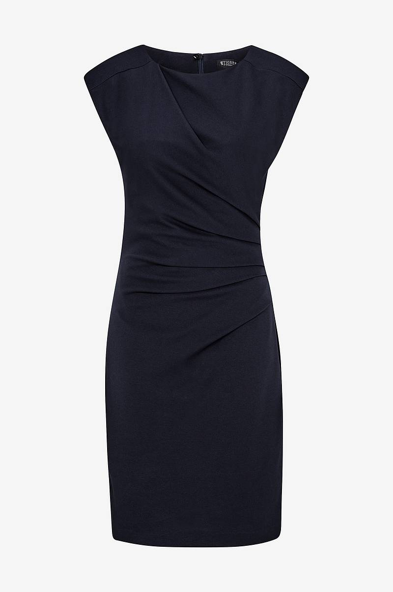 Kjole Mi Stretch Dress