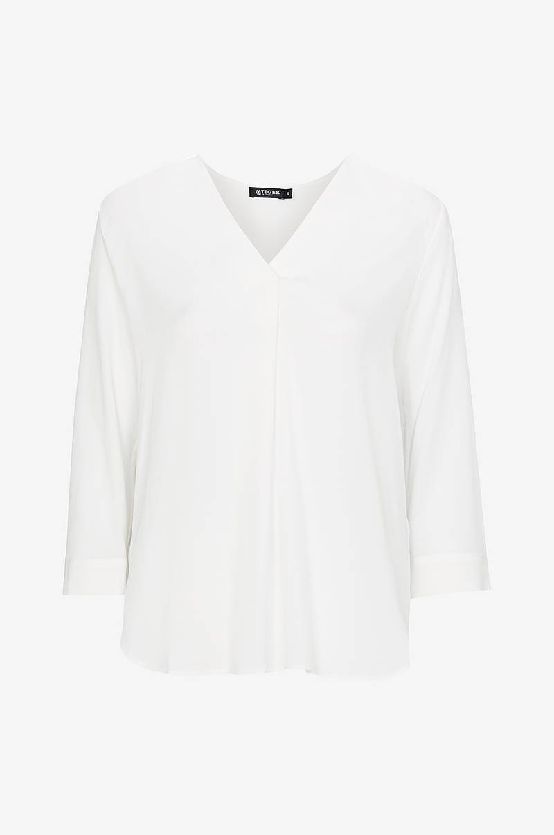 Bluse Mere Shirt