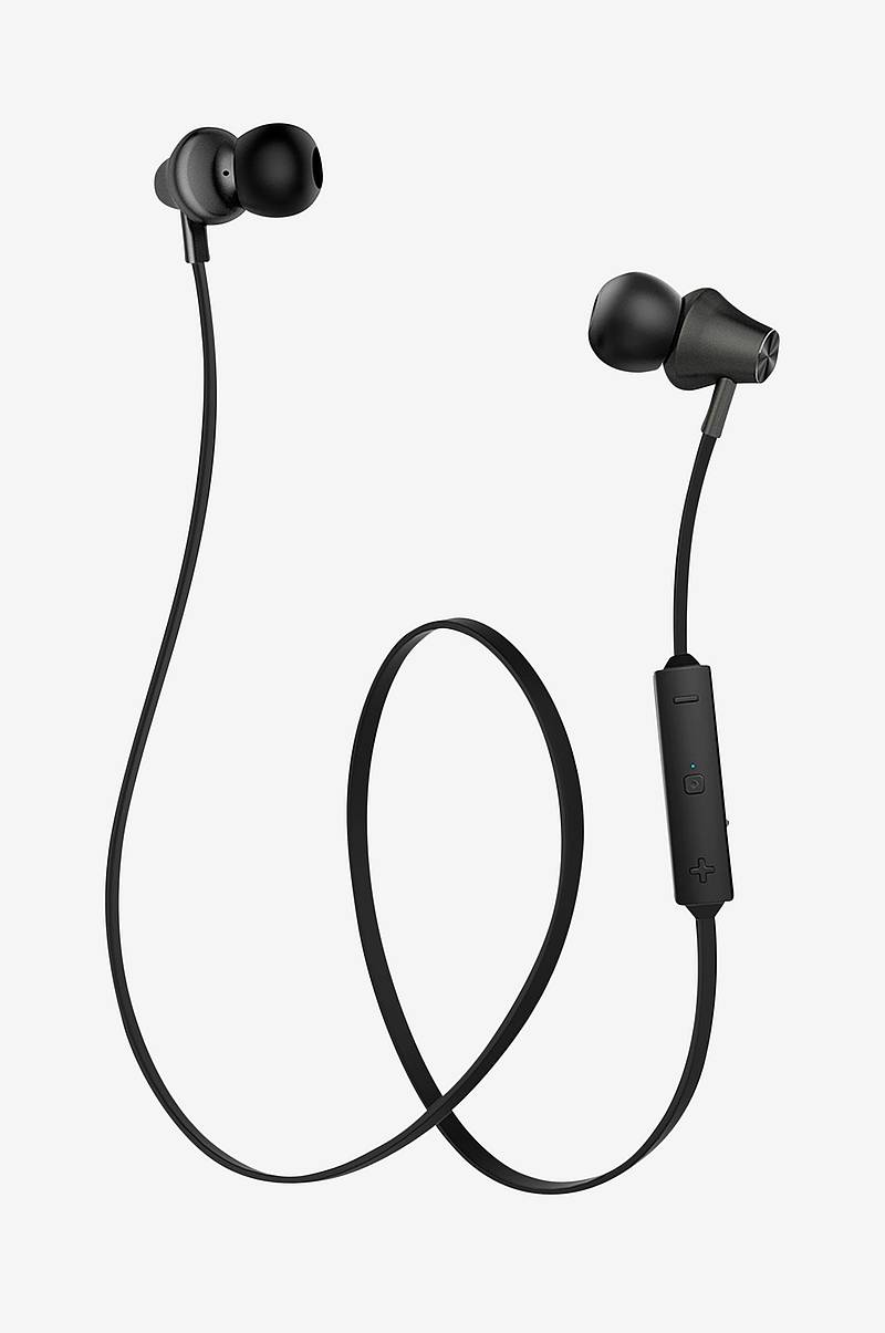 Headset Bluetooth HBT100