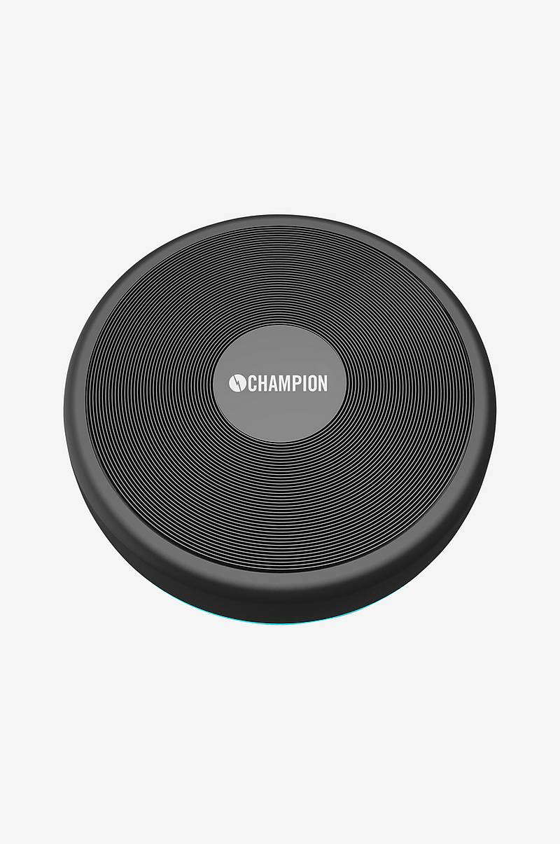 Wireless QI Charger Tilt 10W CHWC200