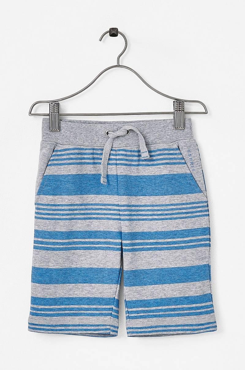 4e53bebc81b Shorts til barn online - Ellos.no
