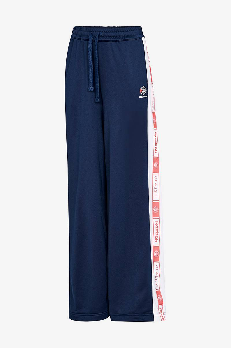 Classics Trackpants treenihousut
