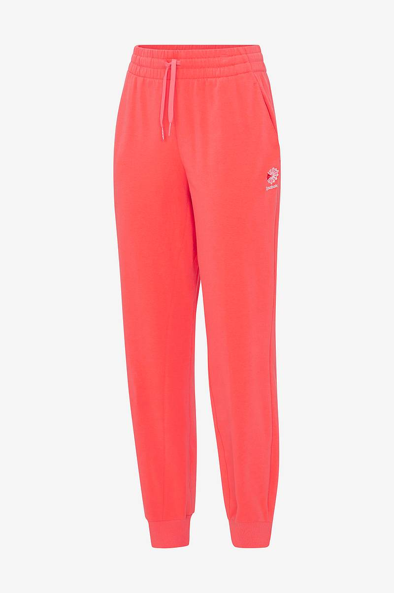 Sweatbukser Classics French Terry Pant