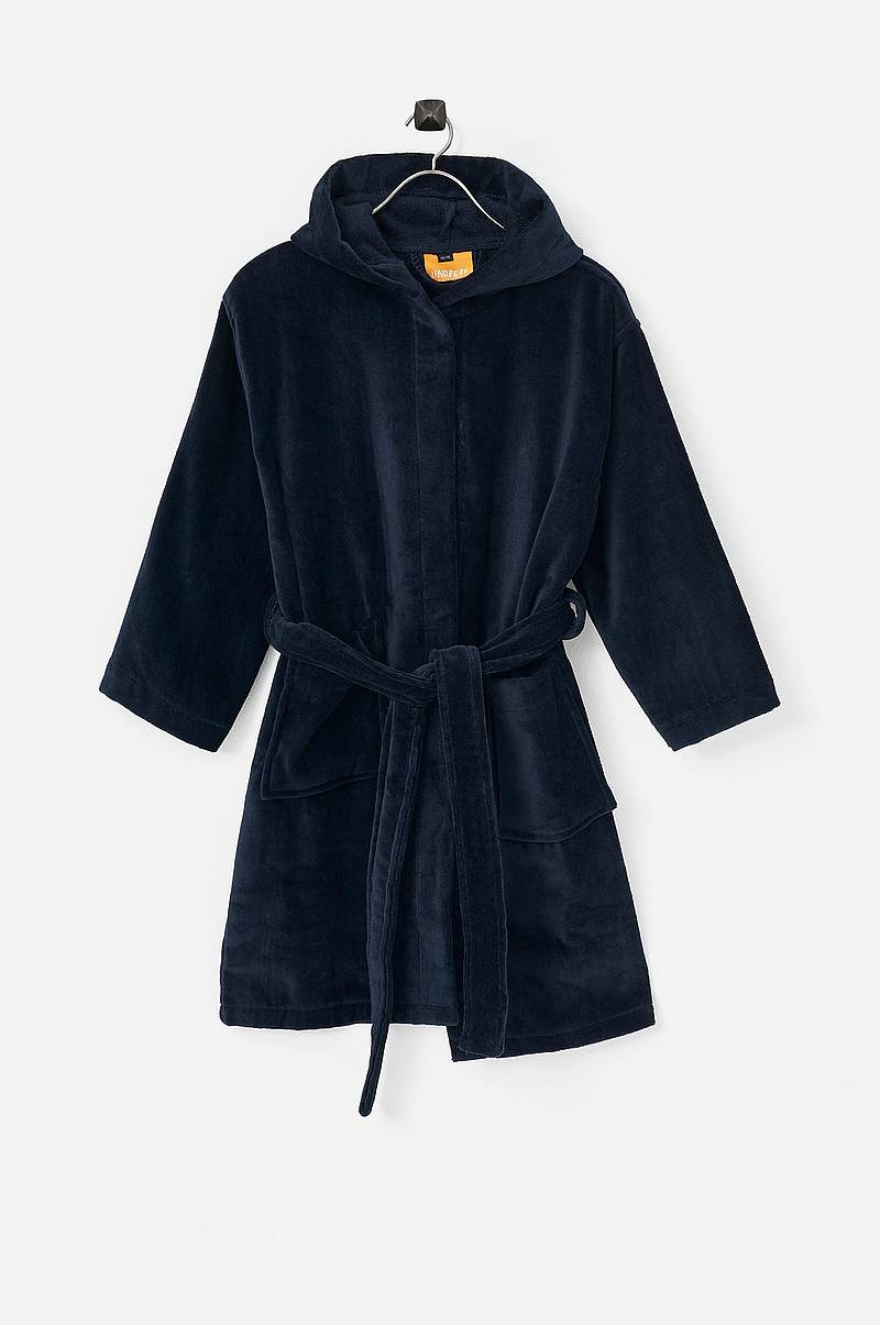 Badekåbe Orbaden Bathrobe
