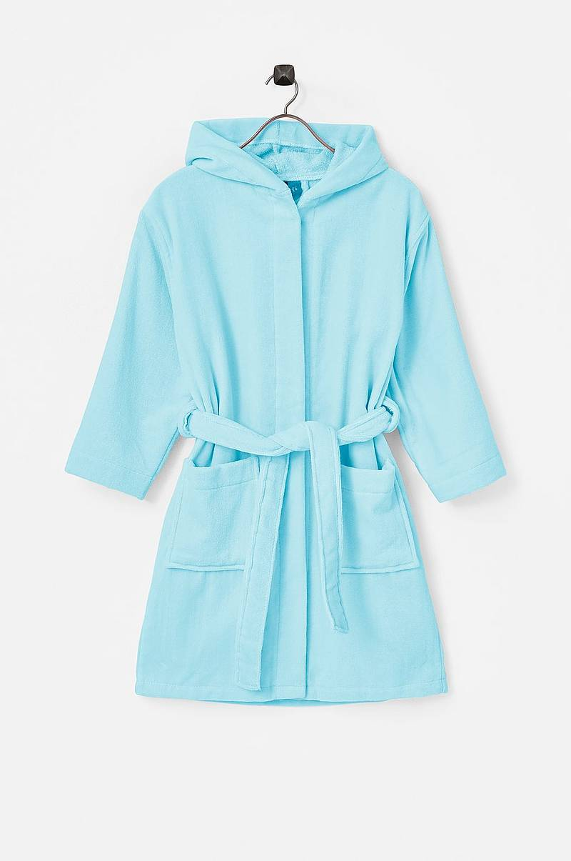 Badekåpe Orbaden Bathrobe