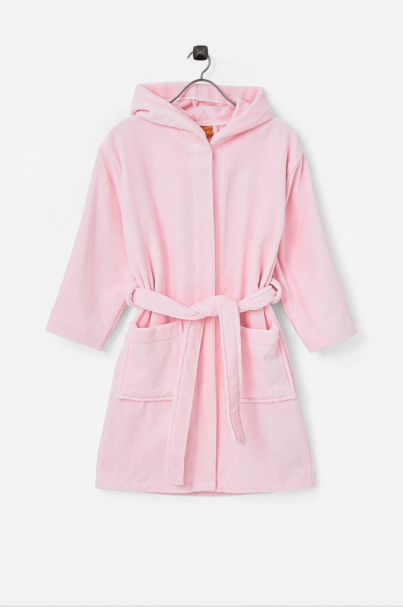 Badrock Orbaden Bathrobe