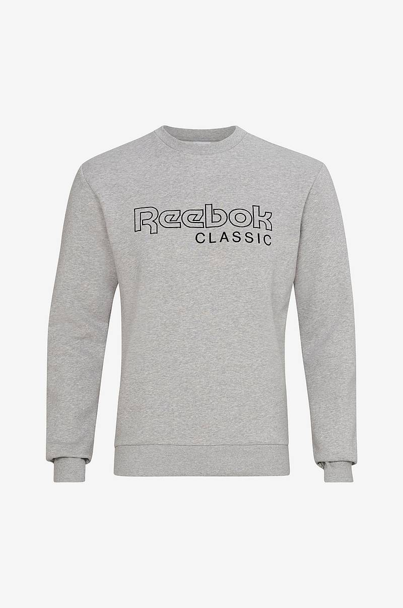 Sweatshirt Classics Fleece Crew