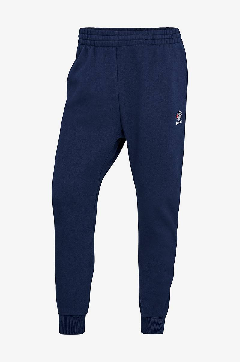 Joggingbyxor Classics Fleece Pants