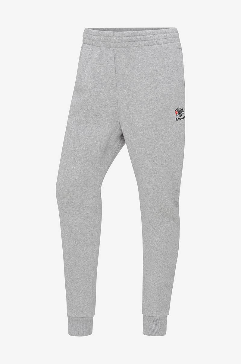 Joggingbuks Classics Fleece Pants