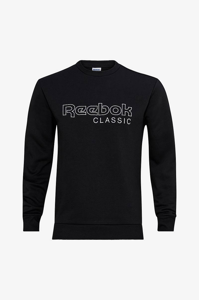 Classics Fleece Crew collegepusero