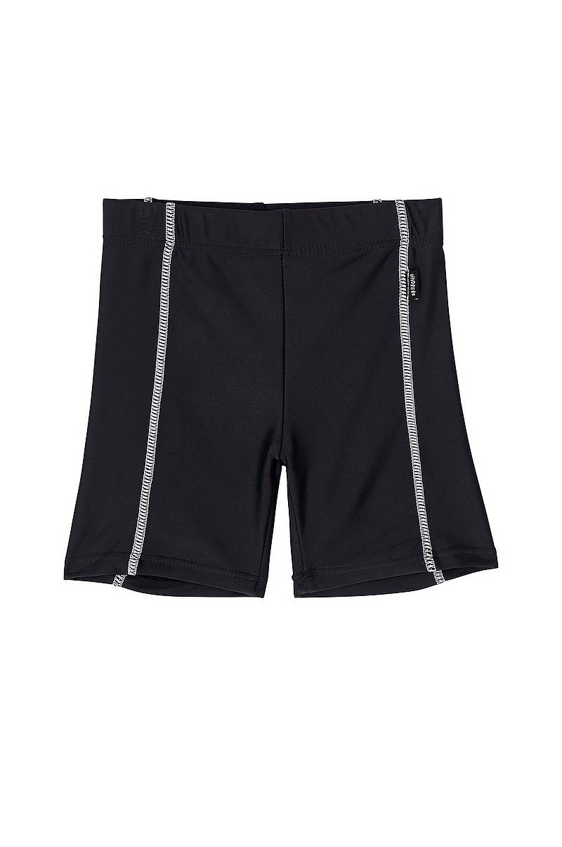 UV-bukse Kap Verde Shorts