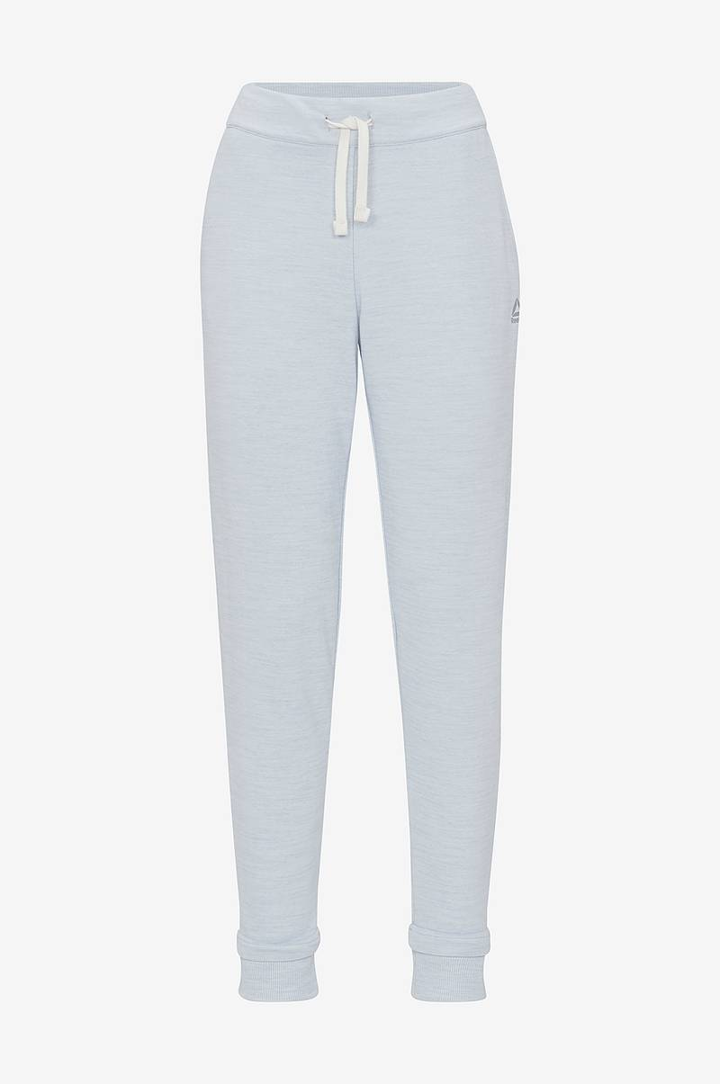 Träningsbyxor Training Essentials Marble Pants