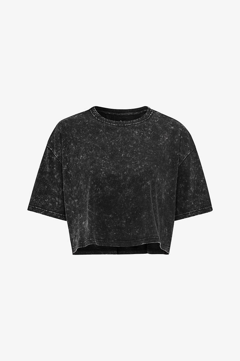 Top Dance Washed Tee