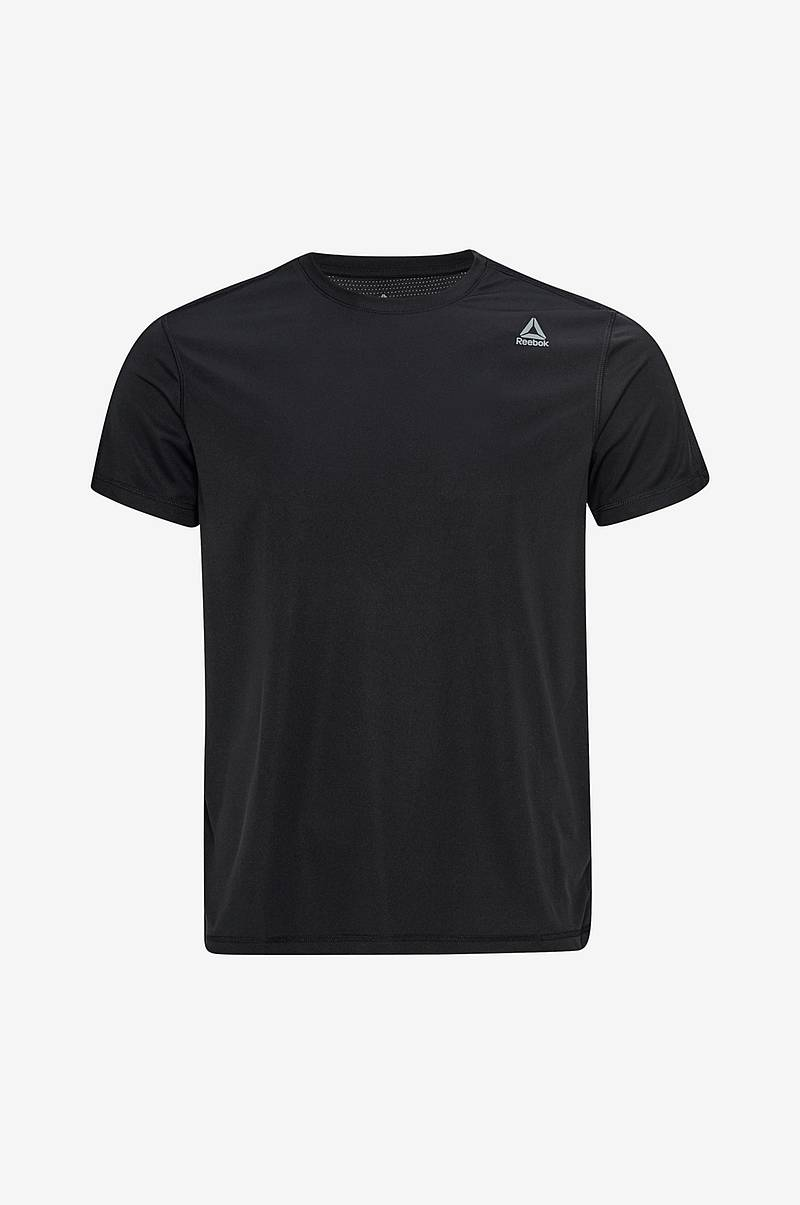 Trenings-T-shirt Wor Tech Top