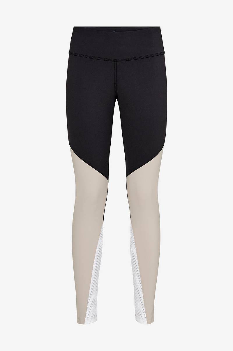 Treningstights OS Lux Tight