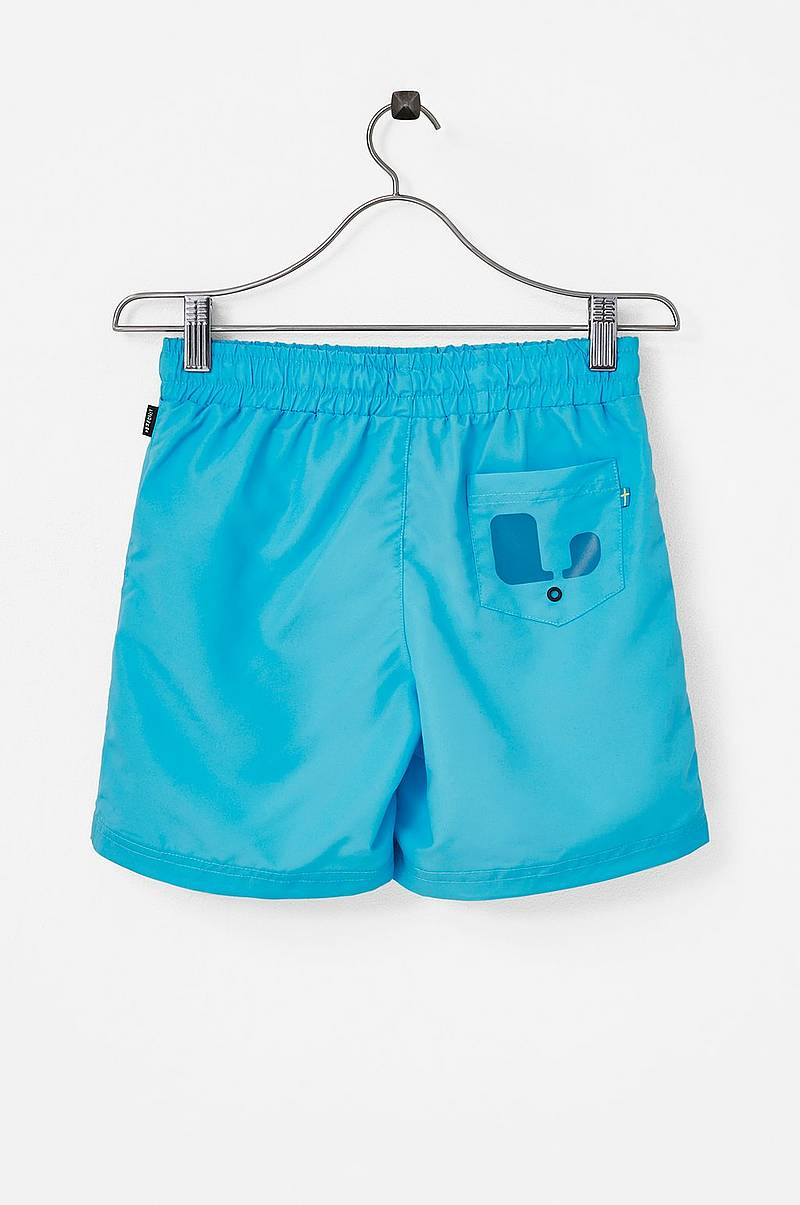 Uimashortsit Cruz Beach Shorts