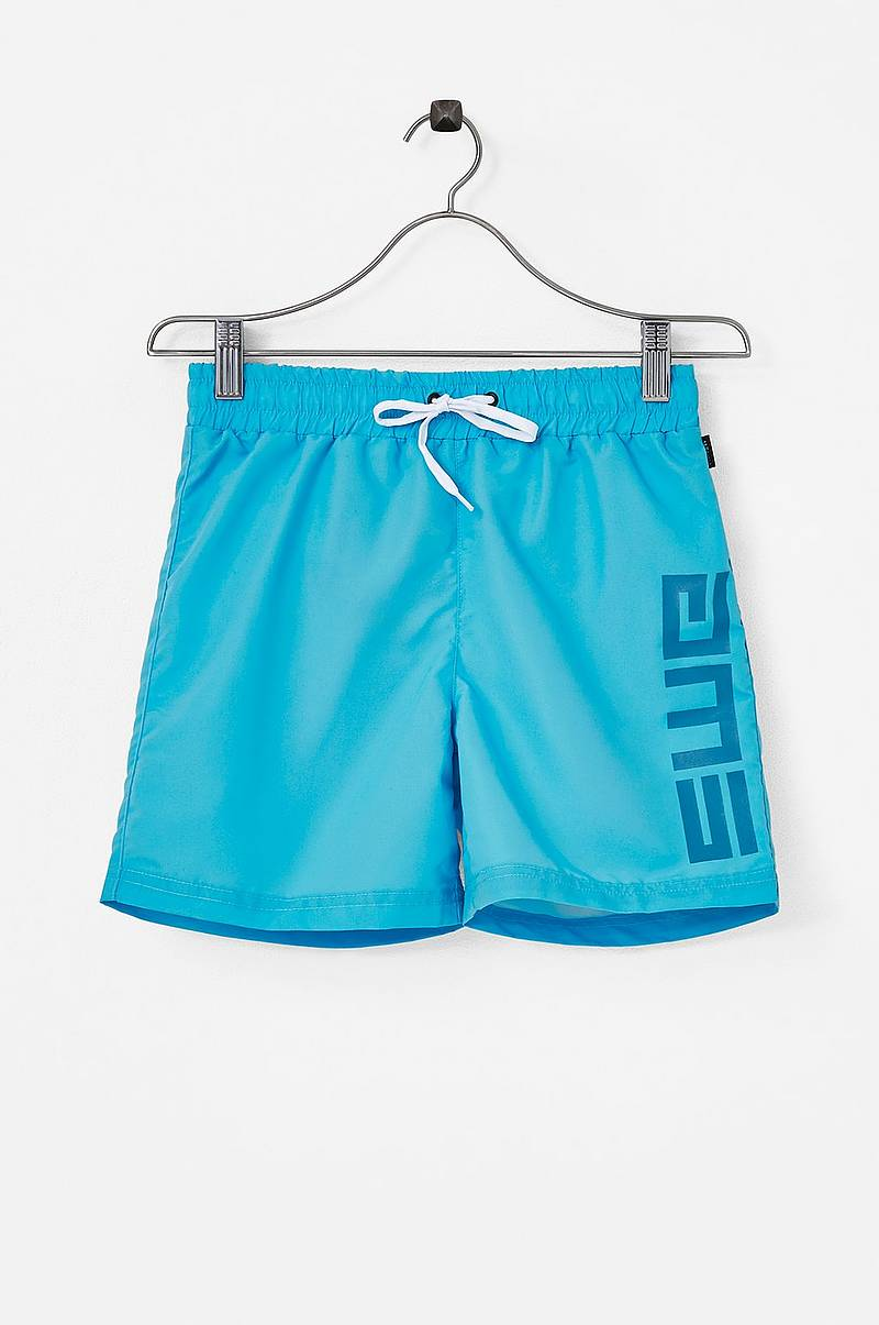 Badeshorts Cruz Beach Shorts