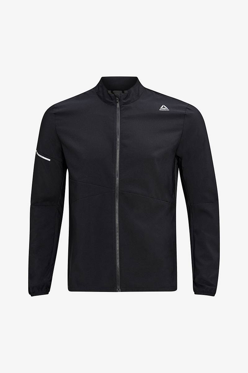 Løbejakke Run Essentials Woven Jacket
