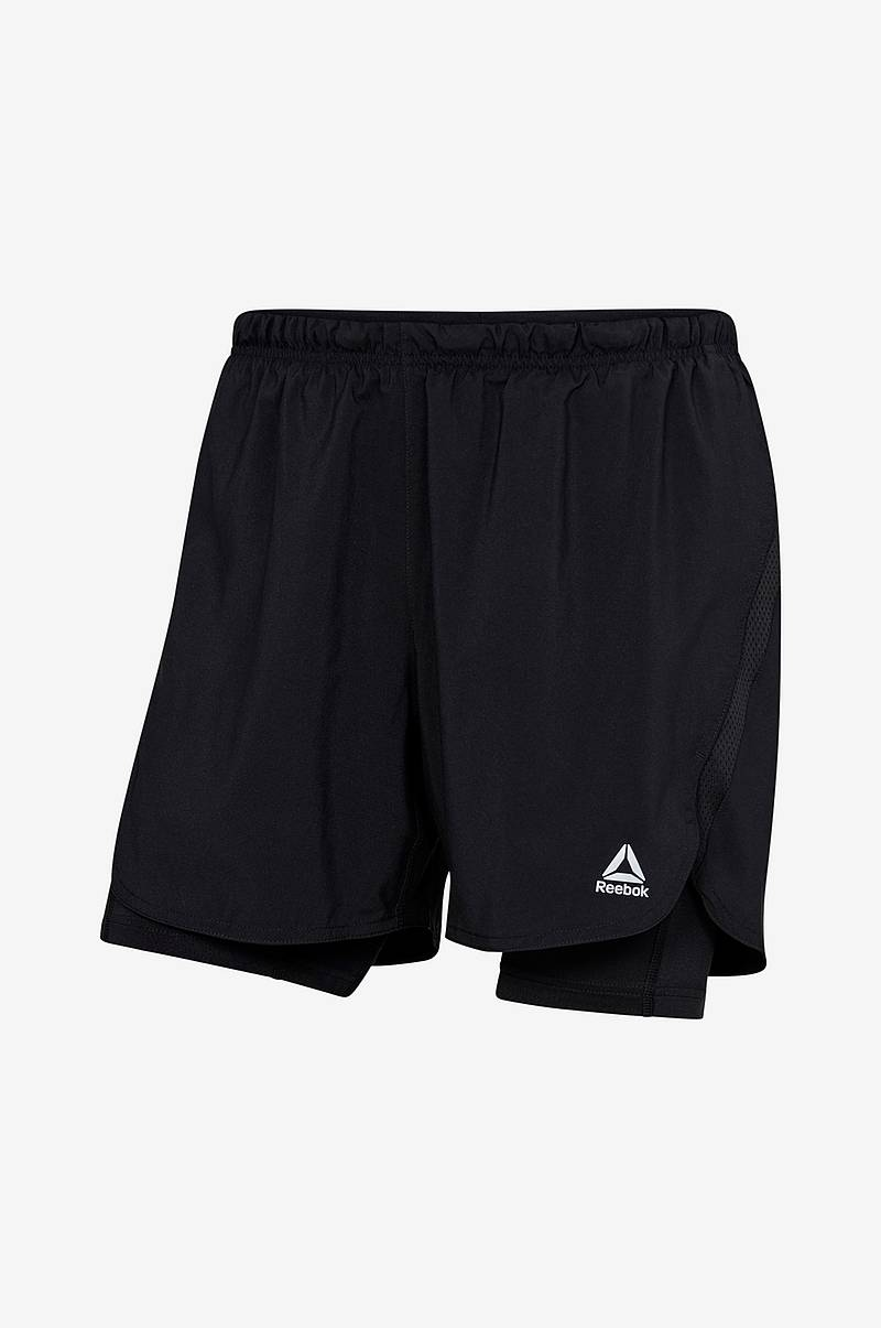Træningsshorts Run Essentials Two-in-one Shorts