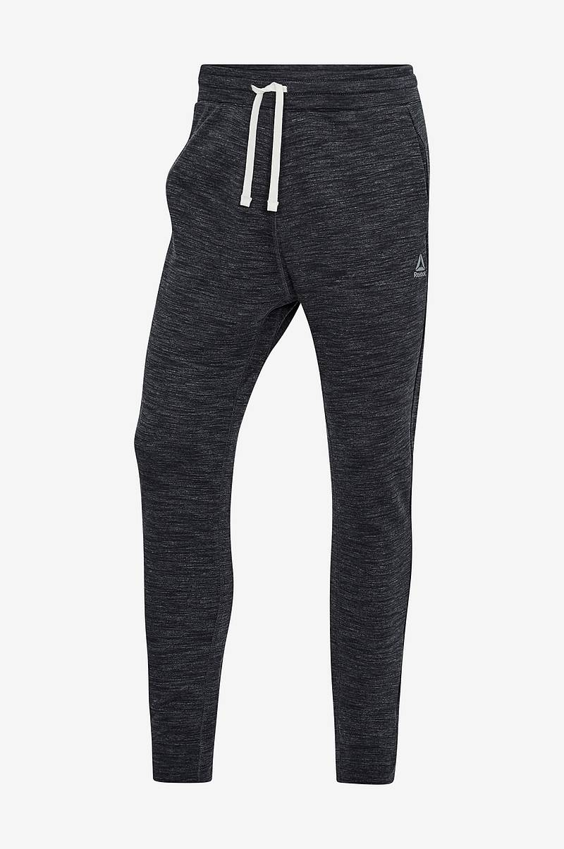 Joggingbukser Training Essentials Marble Joggers