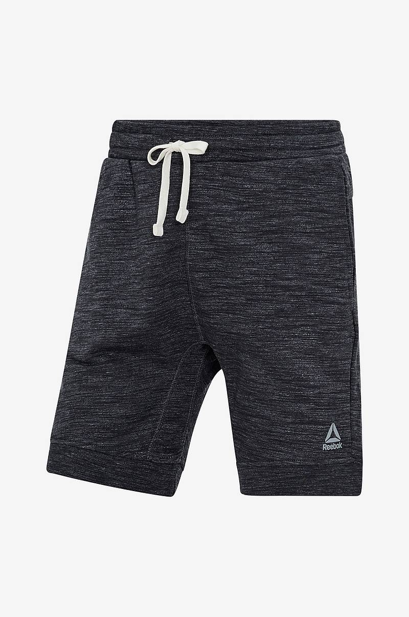 Shorts Training Essentials Marble Group Shorts