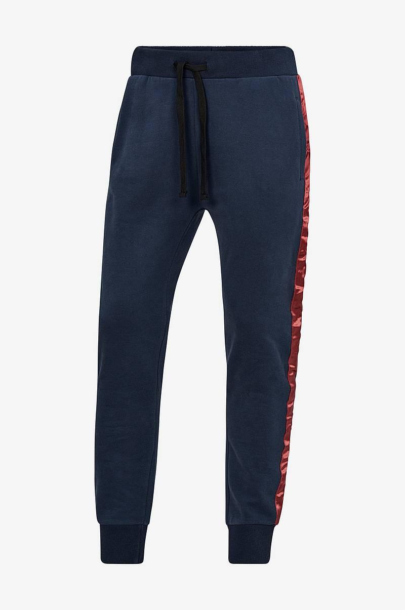 Joggingbyxor jorSatintape Sweat Pants 27b721821b2f6