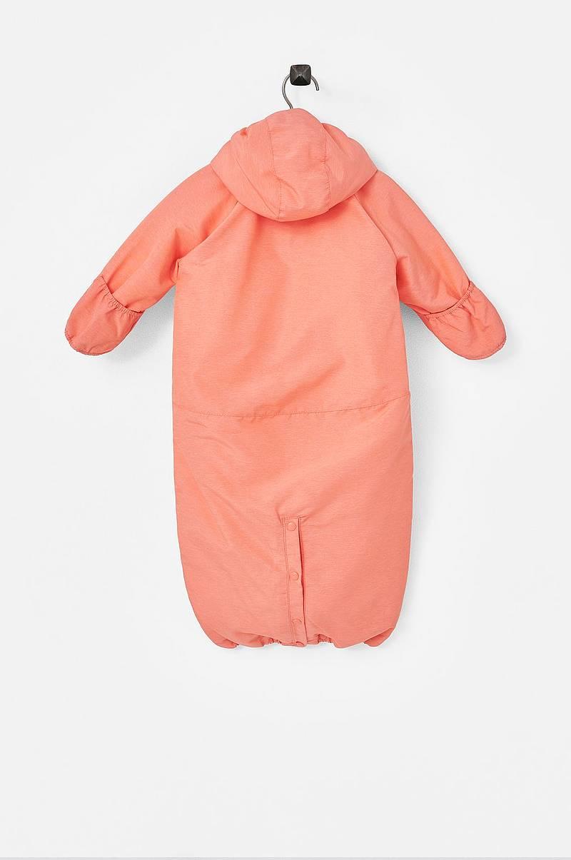 316b4e54 Babydresser fra 0-2 år online - Ellos.no