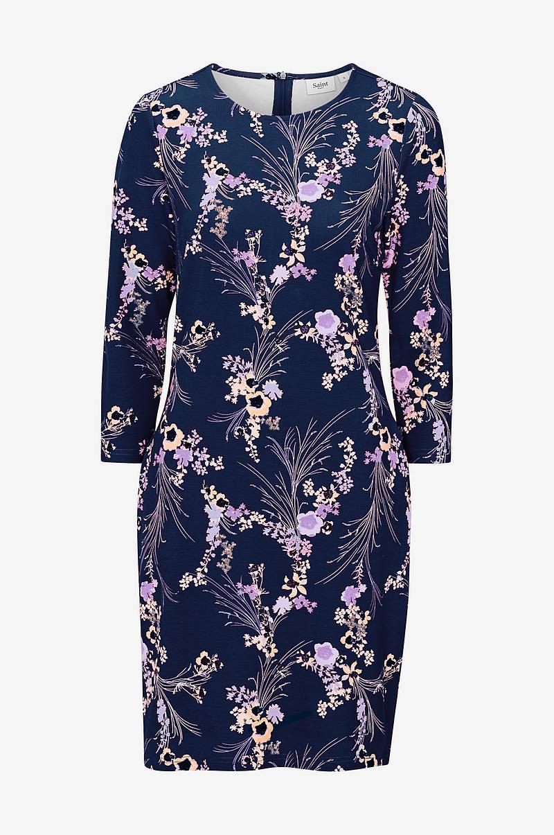 Klänningar i olika färger - Shoppa klänning online Ellos.se 7b2e327f660a9