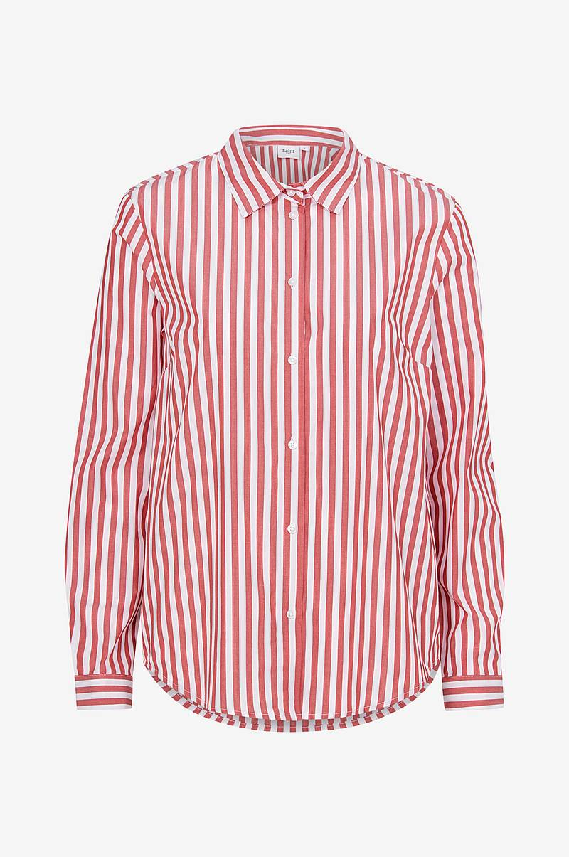 Skjorte Striped Shirt