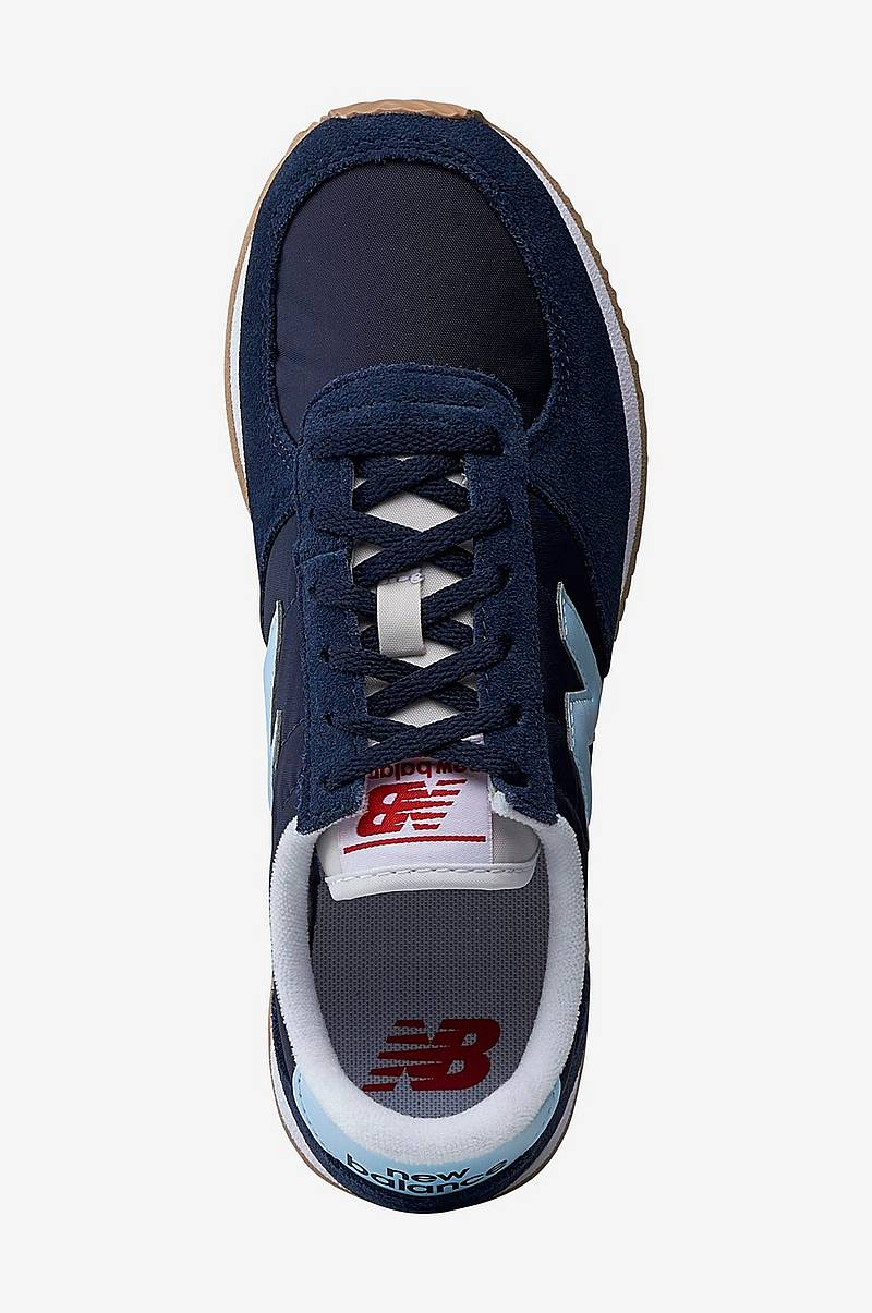 Sneakers WL220CRC