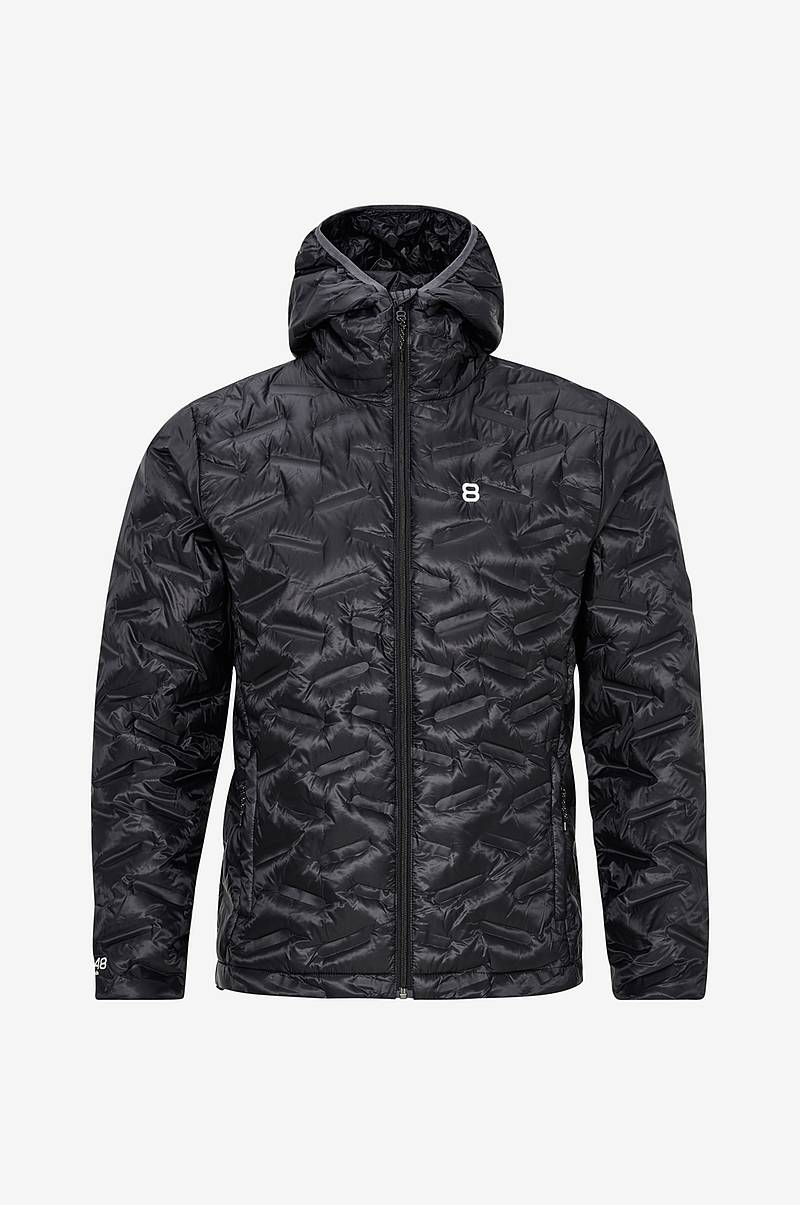 Dunjacka Transform Jacket