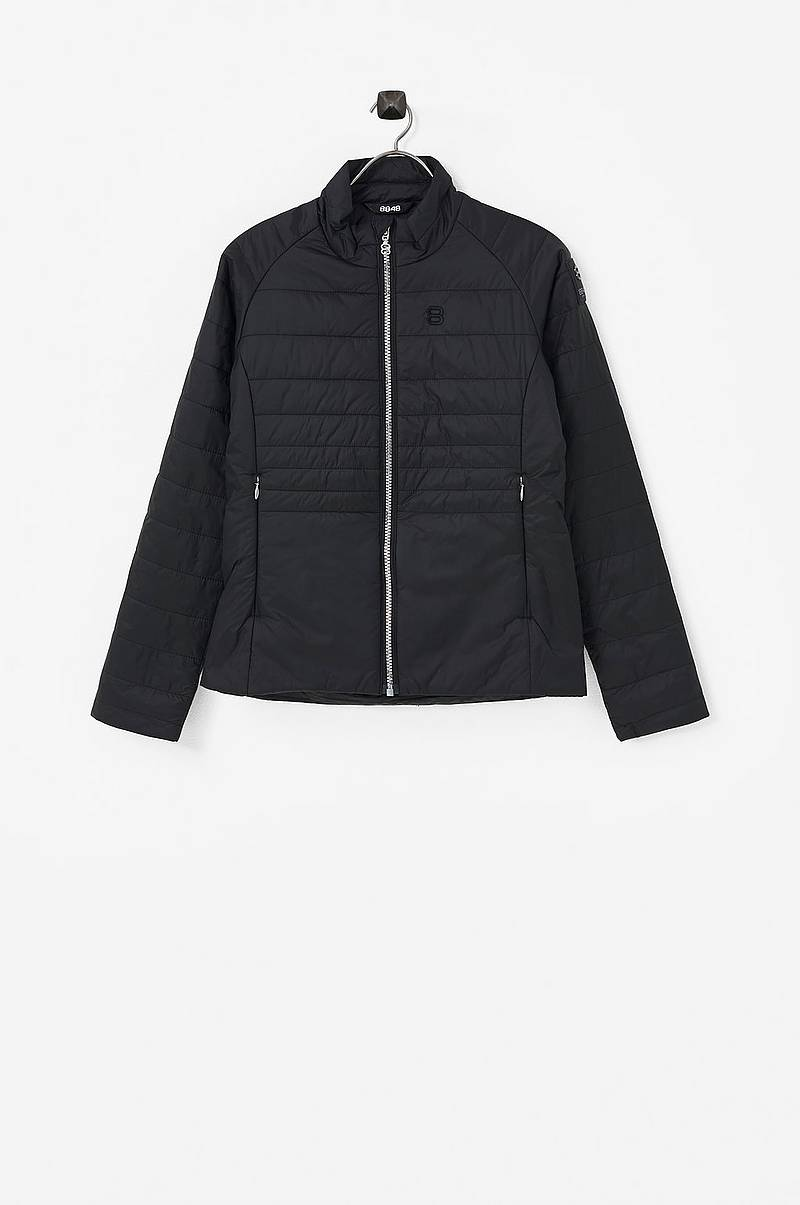 Jakke Esé JR Jacket