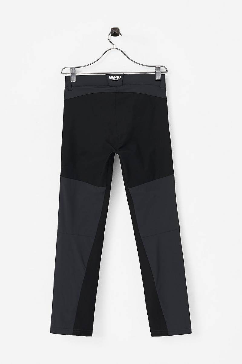 Trekkingbukse Advance JR Pant