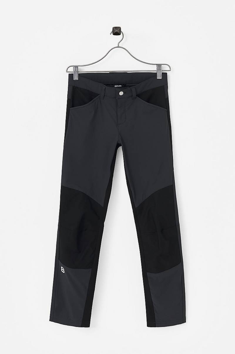 Trekkingbyxor Advance JR Pant