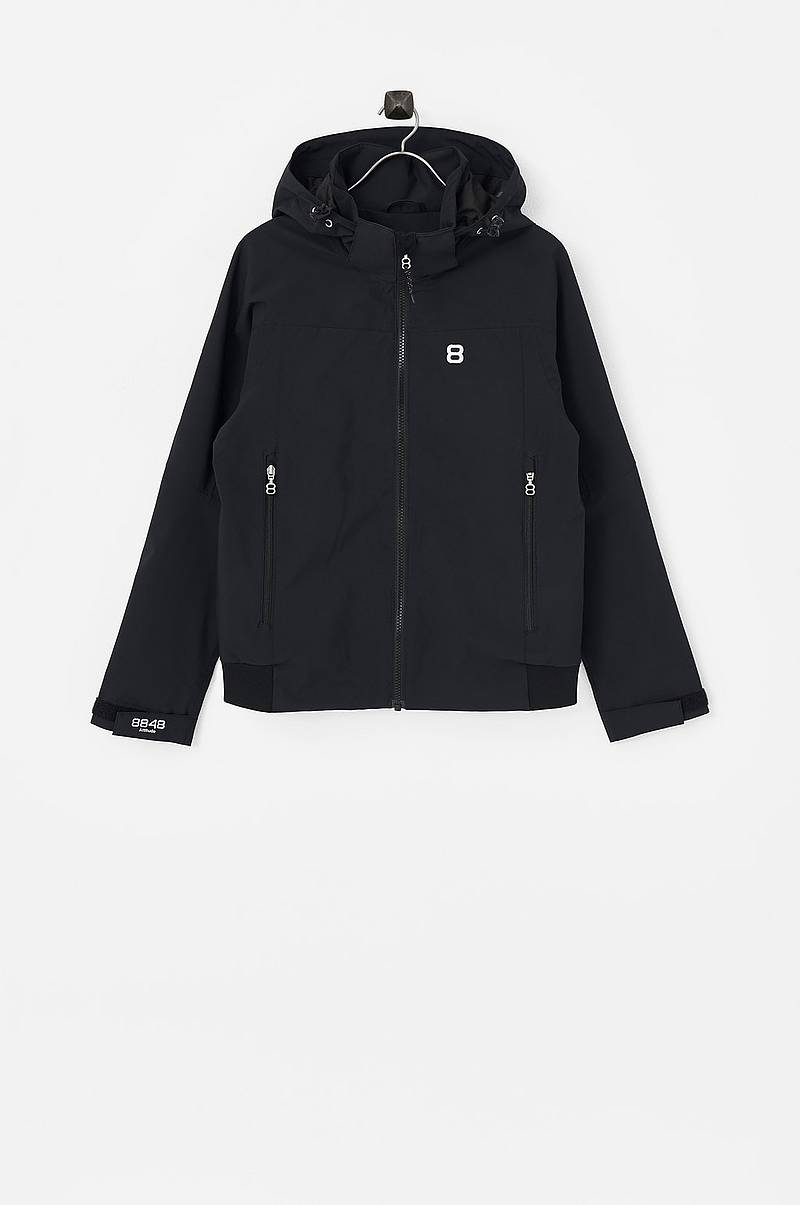 Jacka Toby JR Jacket
